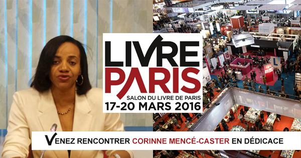 paris2016-blog