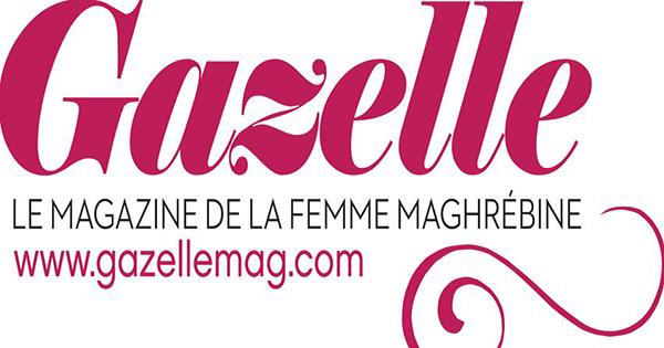 gazelle_mag_logo