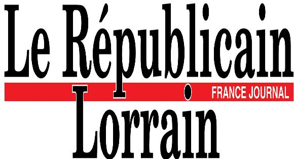 Republicain Lorrain_logo_580x315