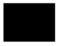 logo-premier-roman200
