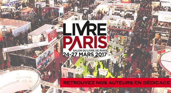 Livre Paris 2017_BIS_580
