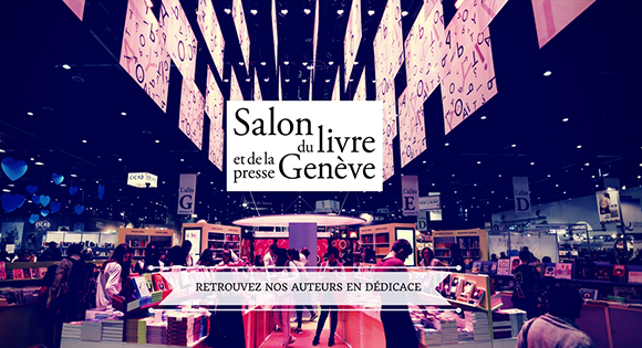 Geneve2017_580x315