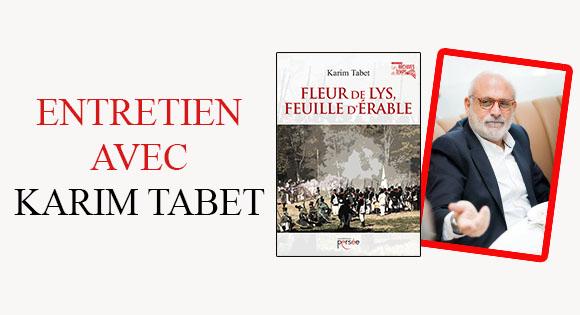 ITW_Karim Tabet_580x315