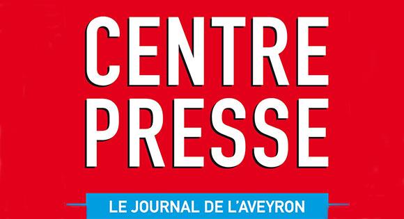 Logo_centre presse aveyron_580x315