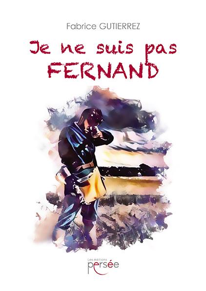 Je ne suis pas Fernand