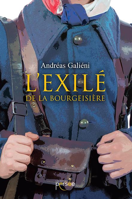 L'exilé de la Bourgeisière