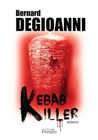 Kebab Killer