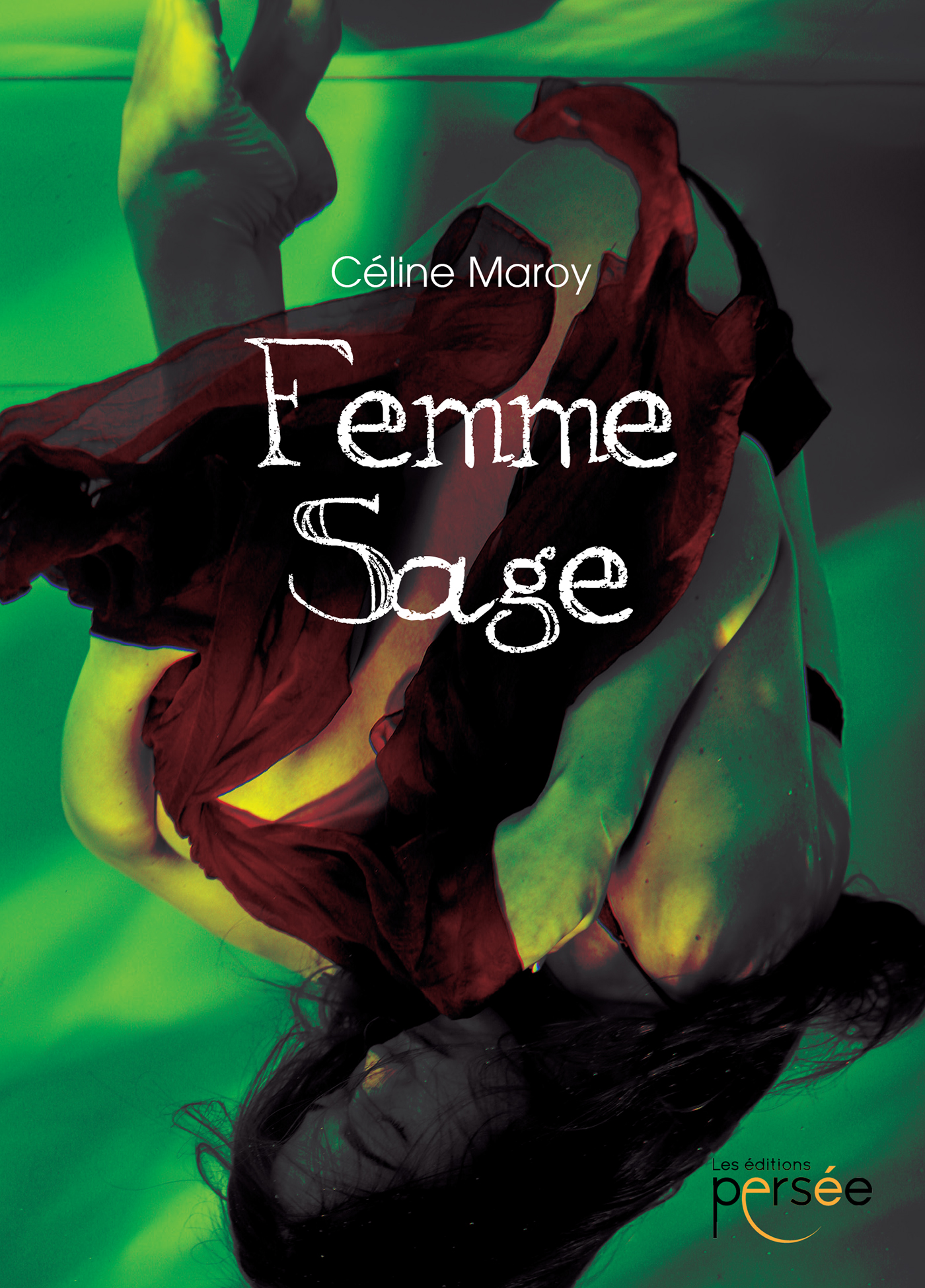 Femme Sage