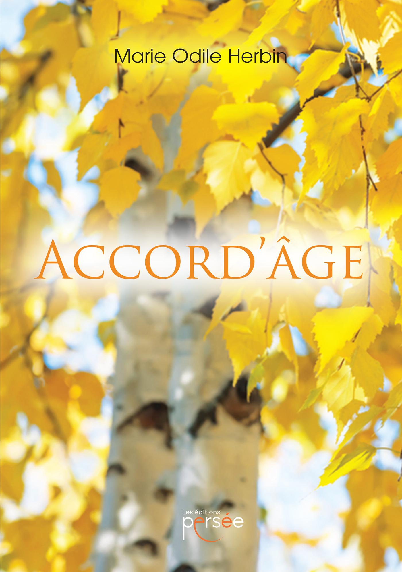 Accord'âge