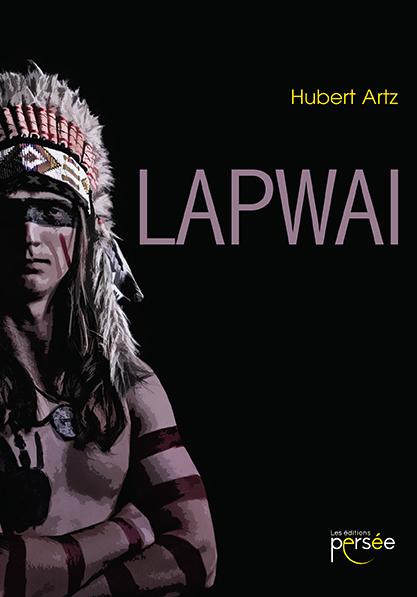Lapwai